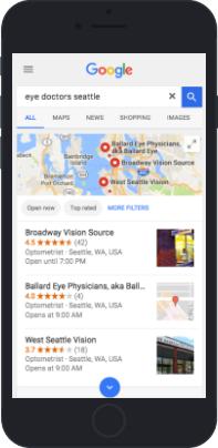 listings goal mobile phone